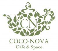 自由が丘Cafe&Space COCO-NOVA(ココノヴァ)