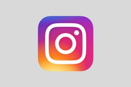 Instagram~インスタグラム~始めました!
