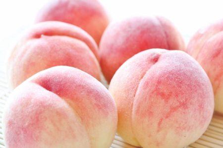 フレーバーティーの新提案!果物の香りの「フレーバーロイヤルミルクティー」